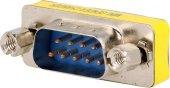 Vcom Ca084 Rs232 Erkek Erkek 9 Pın Dönüştürücü