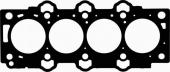 SILINDIR KAPAK CONTASI ACCENT ERA 05-(1.5CRDI)(AISIN)
