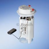 Yakıt Pompası Unıversal(Bosch)
