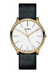Alfex Flat Lıne