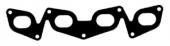 EGZOZ MANIFOLD CONTASI DOBLO 01- LINEA 07-(1.4)(OTO CONTA)