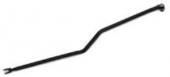 VITES ARA MILI RENAULT R9-R11 (1.4)(ISLER)
