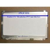 Asus Vivobook X505ba 15.6 30pin Slim Dar Ekran