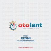 KAPI CEVRE BANDI (CITASI) RENAULT R9 FLASH (TAKIM)(FPROFIL)