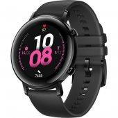 Huawei Watch Gt2 42mm Sport Akıllı Saat