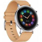 Huawei Watch Gt2 42mm Classic Akıllı Saat