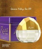 Farmasi Reina Midnight Edp For Women 65 Ml