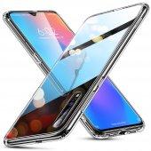 Xiaomi Mi 9 Kılıf, Esr Mimic, Clear