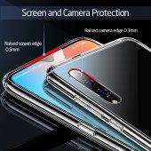 Xiaomi Mi 9 Kılıf, ESR Mimic, Clear-4