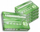 A4 Fotokopi Kağıdı Mondi Communicator 5 Paket 1 Koli