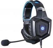 Hp H320 Gaming Işıklı Mikrofonlu Oyuncu...