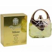 Riposte Kadın Parfüm Milone Rar00526