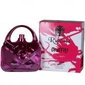Riposte Kadın Parfüm Graffiti Rar00528