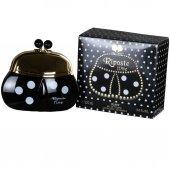 Riposte Kadın Parfüm Time Black RAR00530