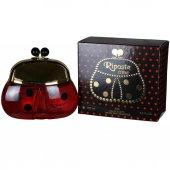 Riposte Kadın Parfüm Time Rar00529
