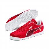Puma Sf Roma Erkek Günlük Spor Ayakkabı 33994003