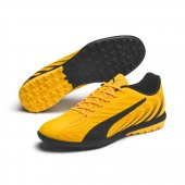 Puma One 20.4 Tt Erkek Halısaha Ayakkabısı...