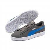 Puma Smash V2 Buck Erkek Günlük Spor Ayakkabı 36516025