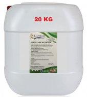 Ekotem Bulaşık Deterjan 20 Kg (Ekonomik Sıvı...