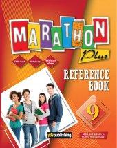 YDS New Edition Marathon Plus 9 Reference BC 6 - Ydspublishing Yayınları