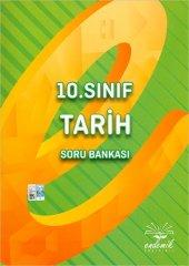 Endemik 10.Sınıf Tarih Soru Bankası - Endemik Yayınları