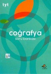 Endemik Tyt Coğrfaya Soru Bankası - Endemik Yayınları
