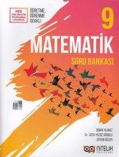 9.sınıf Matematik Soru Bankası Nitelik...