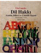 Dil Hakkı - Dipnot Yayınları