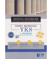 Son Baskı Tyt Sosyal Bilgiler Soru Bankası - Teas Yayınları
