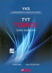 Esen Tyt Türkçe Soru Bankası - Esen Yayınları