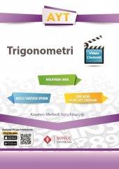 AYT Trigonometri Yeni - Sonuç Yayınları