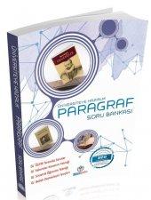 Bilimyolu Yayınları Yks Paragraf Soru Bankası - Bilimyolu Yayınları