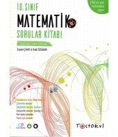 10.Sınıf Matematik Soru Bankası - Eksen Yayınları