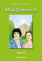 Level 3/ Middlemeach - Beşir Kitabevi