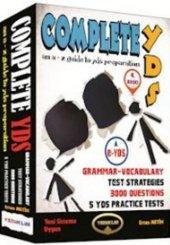 Complete Yds Grammar Vocabulary Yediiklim...