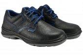 Iş Ayakkabısı Çelik Burunlu Demir Kundura 1202 S2