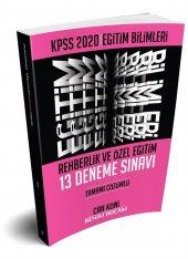 Benim Hocam Yayınları 2020 Eğitim Bilimleri...