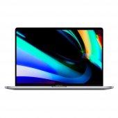 Apple Macbook Pro İ7 16 16g 512ssd 4gb(Mvvj2tu A)
