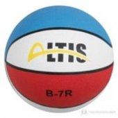 B7br Pro Grip Rubbe Top Altis