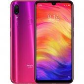 Xiaomi Redmi Note 7 64 GB (Xiaomi Türkiye Garantili)-2