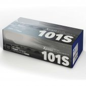 Elit Samsung Mlt101 Toner