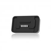 Xiaomi 70 Mai D02 Pro & D08 Lite Araç Kamerası...