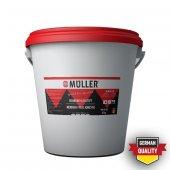 Müller 103 Membran Pres Tutkalı 25 Kg (Beyaz)