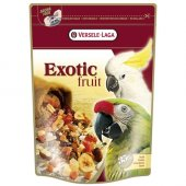 Versele Laga Exotic Fruit Meyveli Papağan Yemi...