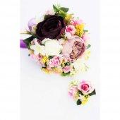 Gelin Eli Felix Gelin Çiçeği-3