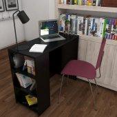 Kenzlife Bilgisayar Çalışma Masası Venüs Syh Ofis Sekreter Laptop