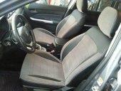 Krc 1.sınıf S.deri Tay Tüyü Fiat 500 X 2014 +...