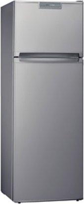 Profilo Bd2058l2vv A+ 514 Lt Low Frost Çift Kapılı Buzdolabı Inox