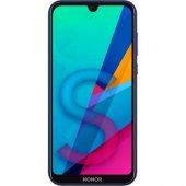 Honor 8s 32 Blue Cep Telefonu