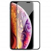 Huawei Y6 2018 Ekran Koruyucu Cam Arka Kaplama 360 Full Body-2
